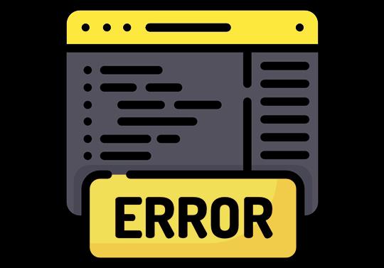 Găsiți erorile SEO si Viteza siteului