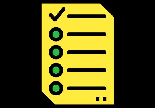 Verificare generala SEO si Viteza siteului